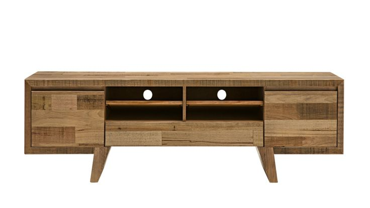 Ayers Entertainment Unit from Domayne Online