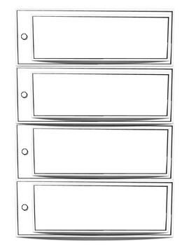 bookmark templates editable word printables reading words bookmark template and bookmarks. Black Bedroom Furniture Sets. Home Design Ideas