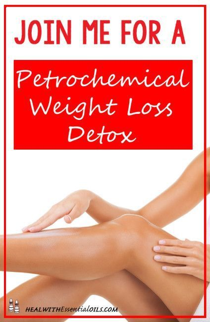 Join me for a petrochemical weight loss detox using therapeutic essential oils by Young Living.  Drop a dress size, reduce cellulite and remove the toxins from your body!  Are you in?  Join my Facebook group now: