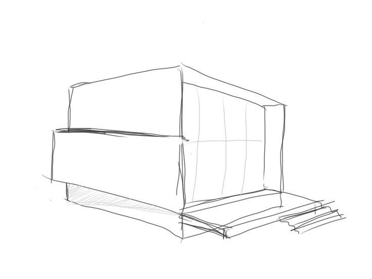 Idea two