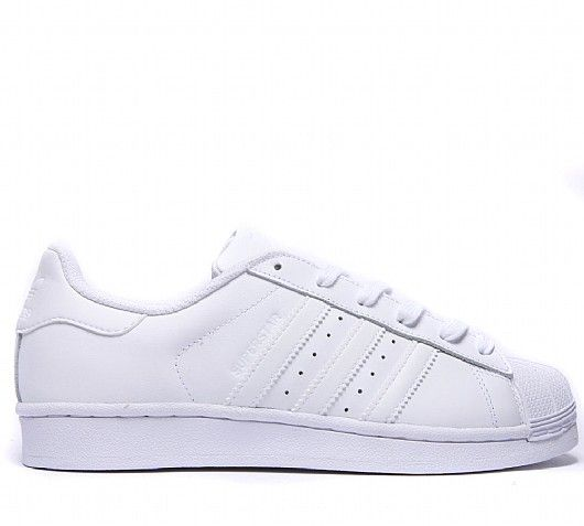 junior adidas superstar trainers