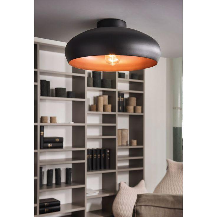 MLAMP.pl jest miejscem pełnym inspiracji, w którym odnajdziesz nowoczesne i tanie lampy stojące (podłogowe), wiszące (sufitowe lub nad stół), oświetlenie do salonu, kuchni i ogrodu