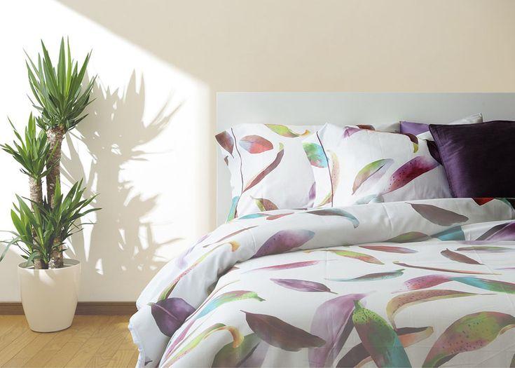 La mítica firma textil Bassols lanza su tienda de decoración on line - http://decoracion2.com/la-mitica-firma-textil-bassols-lanza-su-tienda-de-decoracion-on-line/ #Bassols, #Lencería_De_Baño, #Ropa_De_Cama, #Ropa_De_Mesa, #Textiles_De_Hogar, #Tiendas_On_Line