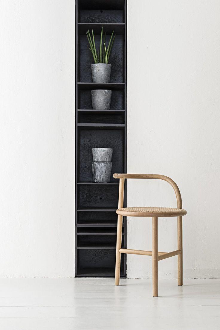 56 best furniture : STOOLS & FOOTRESTS images on Pinterest | Foot ...