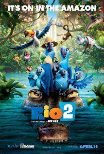 http://screenmovies.wordpress.com/2014/04/06/watch-rio-2-2014-full-movie-online-free/