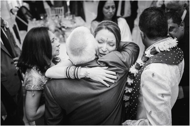 Cape-Town-wedding-photographer-lauren-Kriedemann-CB038