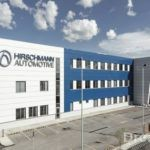 Hirschmann Automotive recrute 20 Opérateurs Sur Machines Automatiques Niveau Bac (Kénitra) - توظيف عدة مناصب