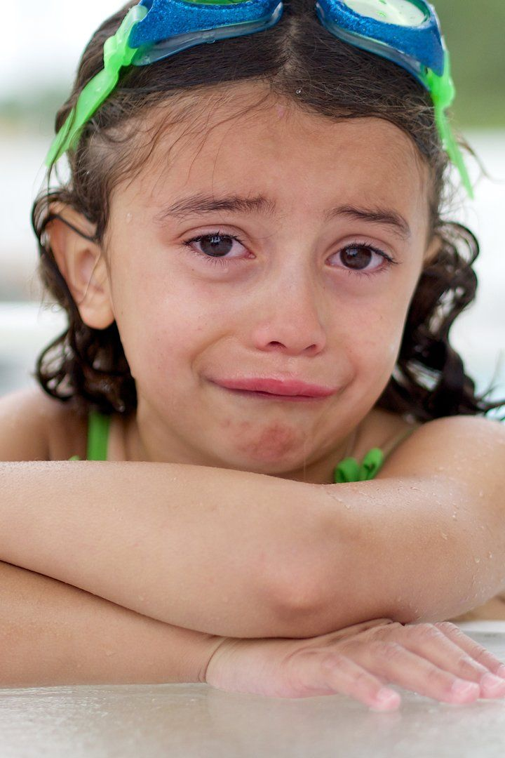 22 Things No Parent Should Ever Say to Their Anxious Child