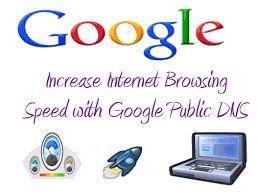 Image result for google dns