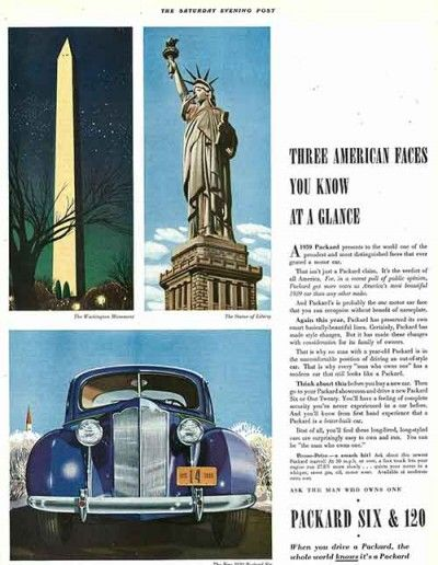 17 best images about 1930 39 s car ads on pinterest trucks. Black Bedroom Furniture Sets. Home Design Ideas