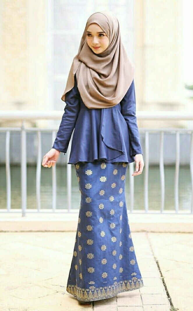 1000 Ideas About Muslim Dress On Pinterest Islamic
