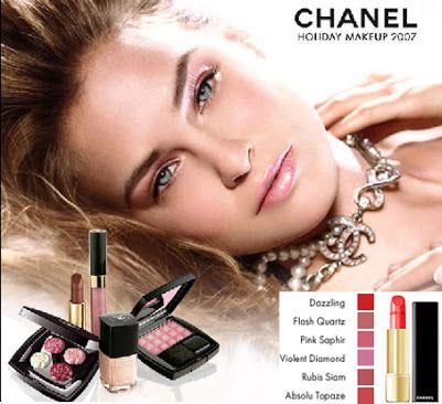 化粧品 広告 - Google 検索