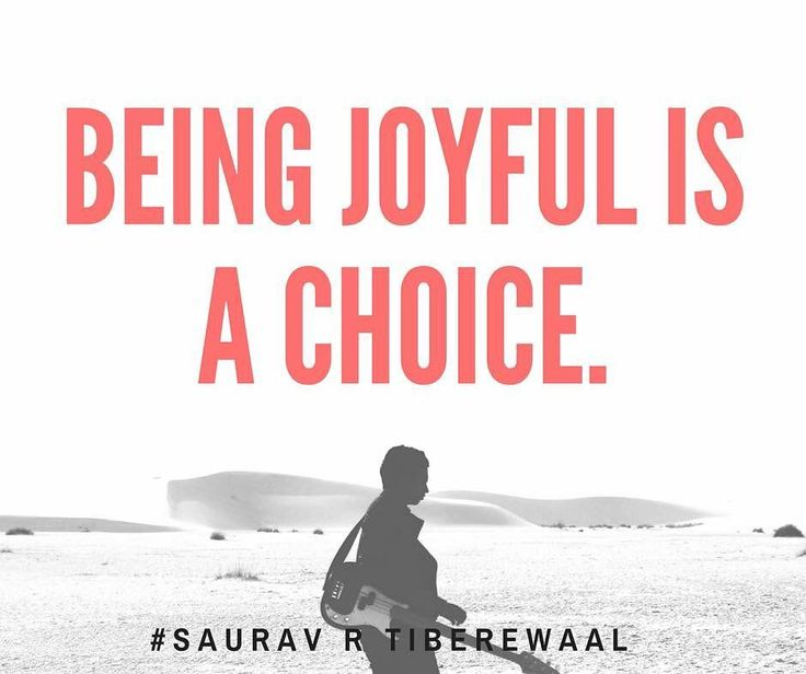 What would it take for you to choose being joyful today? #Joyful #Choice #learning #empowerment #Question #accessconsciousness #saoge #pgsep #transformation #life #sauravrtiberewaal #guitar #today #quotes #quotesdaily #quotestagram #quoteoftheday #inspirationalquotes #red #play #playground