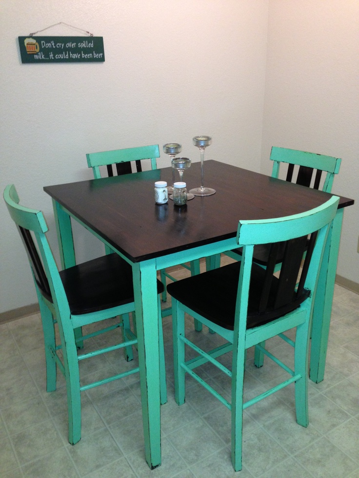 furniture refurbished. refurbished tablemaybe something like this for my table furniture w