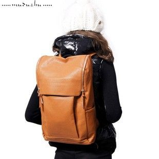 A professional looking laptop backpack to keep me from looking ...