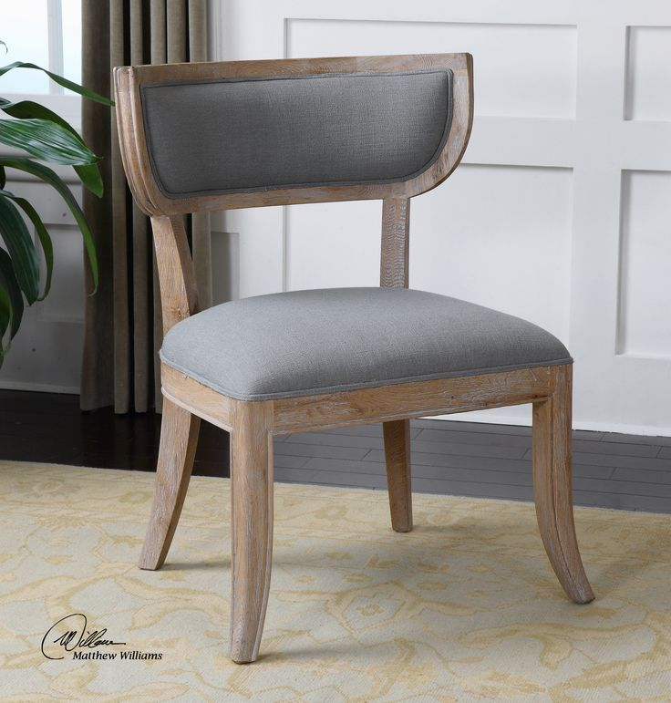 87 best chairs images on pinterest chairs counter stools with backs and french chairs