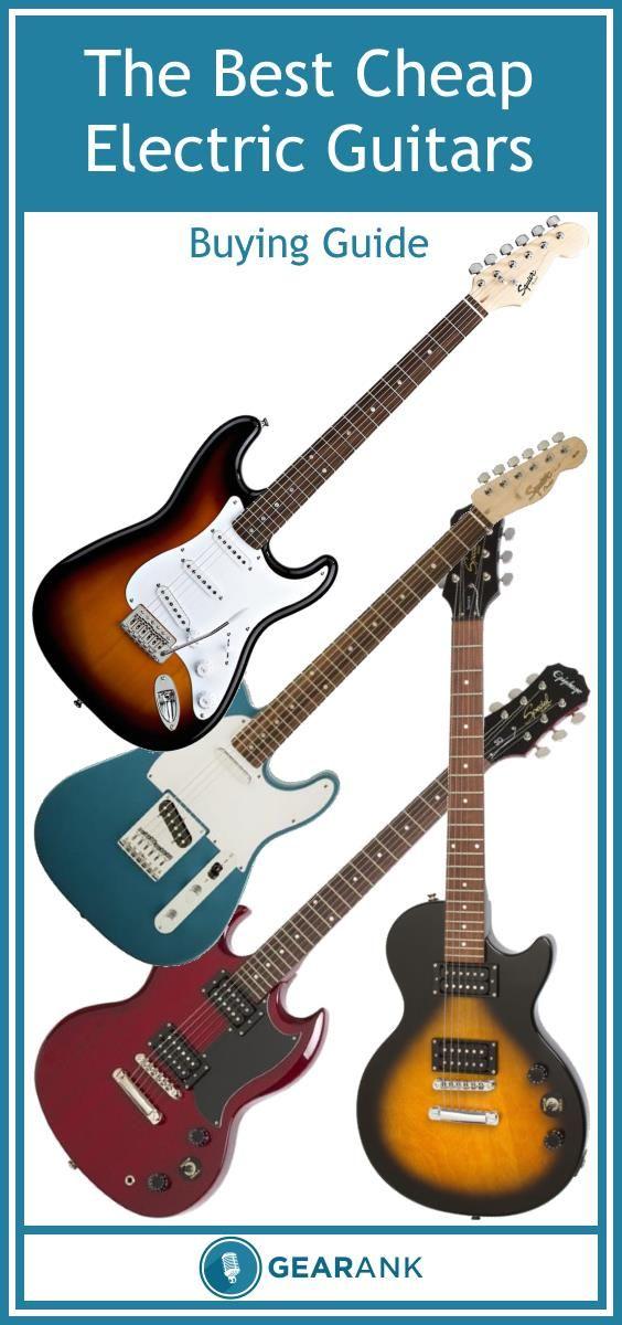 Cool Guitar Stuff : 1000 images about cool guitar stuff on pinterest gibson les paul electric guitars and bass ~ Hamham.info Haus und Dekorationen