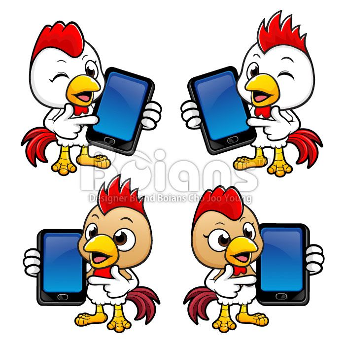 #Boians #Boians_com #VectorIllustration #smartphone #smartphone #tablet #mobile #communication #correspondence #phonecall #telephone #call #phone #ring #blower #tinkle #speak #talk #callwaiting #phonecall #ChickenCharacter #ChickenMascot #ChickenIllustration #Chicken #Hen #Rooster #Cock #ChickenMeat #animal #Zodiac #AsiaZodiac #Animalia #Gallus #Phasianidae #Galliformes #Aves #Wing #Breast #Whole #Oven #Leg #2017 #2017Year #Illustration #Character #Design #Mascot #Cartoon #Design #ClipArt…
