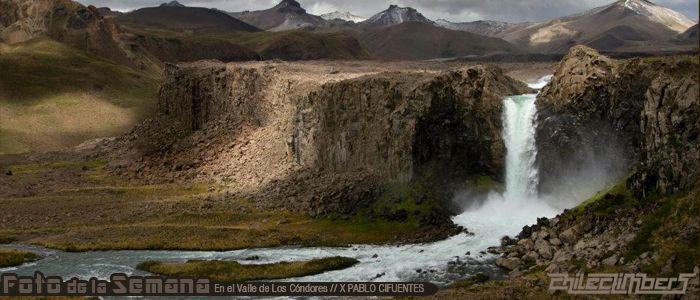 En-el-Valle-de-Los-Condores-foto-x-Pablo-Cifuentes.jpg (700×300)