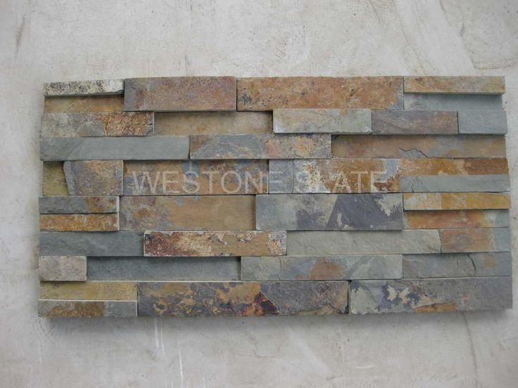 stone veneer panel multicolor thin near me for fireplaces lowes canada panels