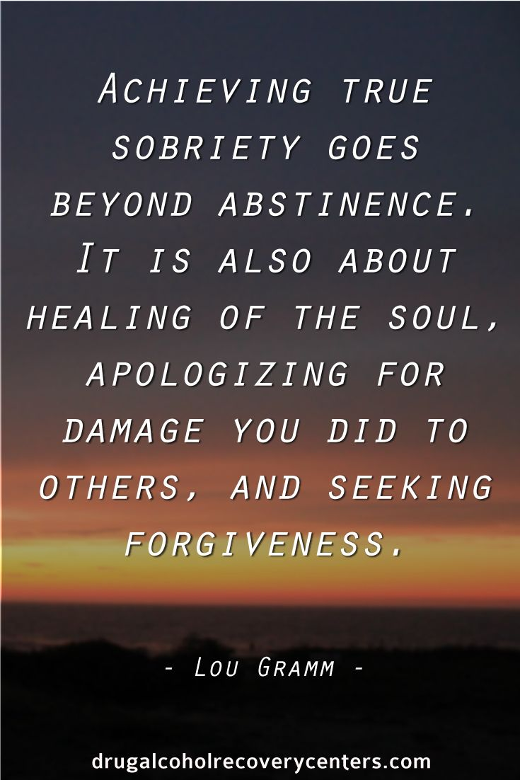 Quotes About Sobriety Quotes About Sobriety Brilliant Best 25 Sobriety Quotes Ideas On