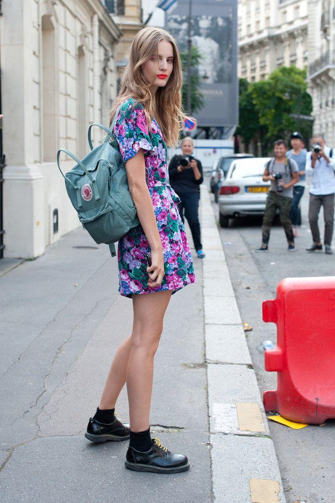 1000  ideas about Dress Shoes on Pinterest  Men&39s dress shoes ...