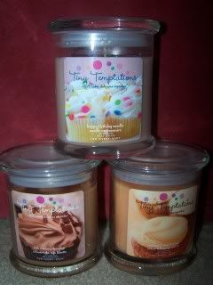 Best 25 Cupcake Candle Ideas On Pinterest Diy Candles