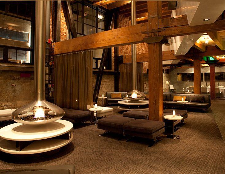 1501 Best Bar