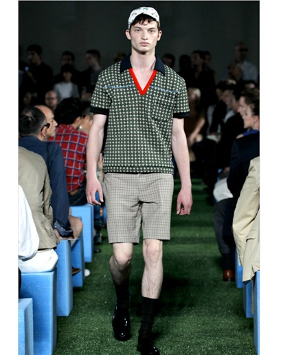 c8945a290fc The GQ Spring 2012 Trend Report