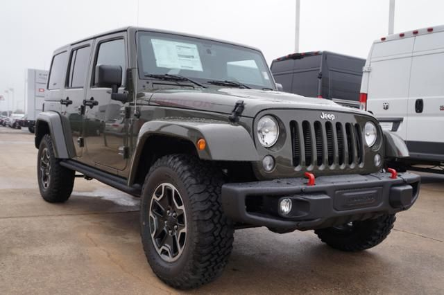 jeep rubicon hard rock edition new 2015 jeep wrangler unlimited 4wd 4dr rubicon hard rock 4wd. Black Bedroom Furniture Sets. Home Design Ideas