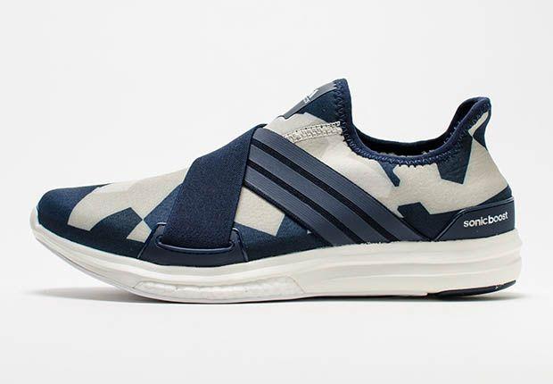 adidas-cc-sonic-boost-al-ltd-navy-1