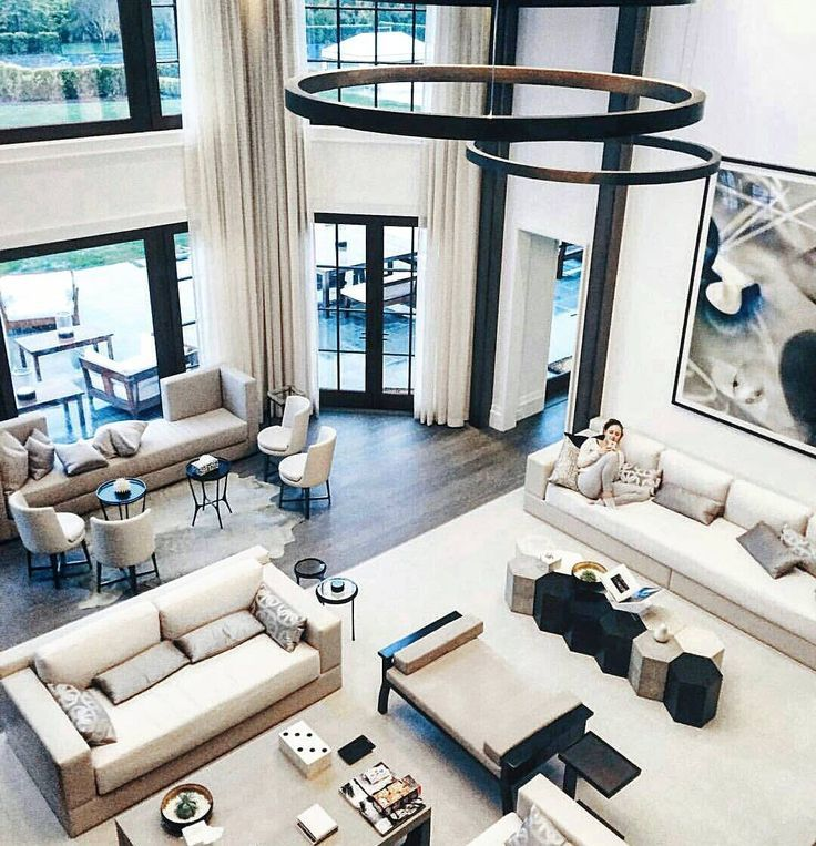 Tribal Area Rug Nate Berkus: 1000+ Images About Luxury Living Rooms On Pinterest
