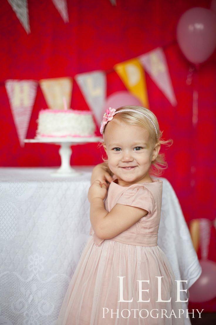 Happy Birthday Tilly Music Cake