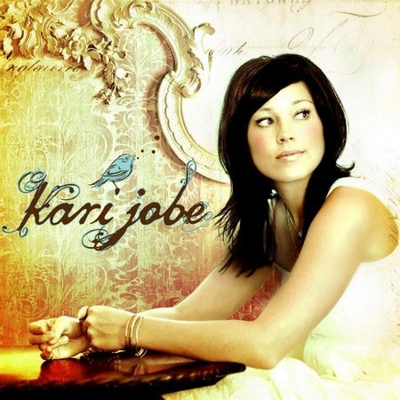 Love her music