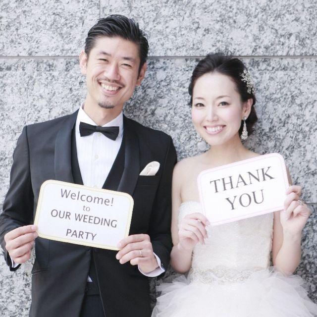 前撮りの写真♡後編 |Serendipity-セレンディピティ Shinkaのブログ