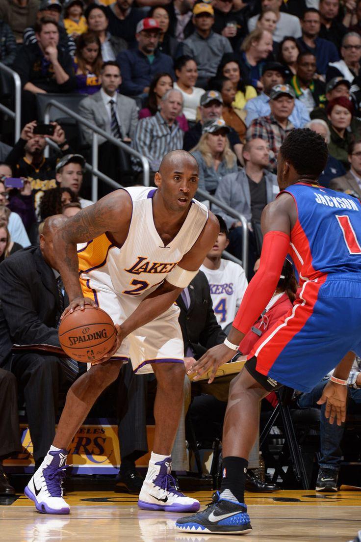 Los Angeles Lakers, Nba Basketball, Black Mamba, Kobe Bryant, Hoop,  Predator, Hula Hoop