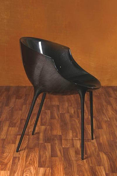 les 25 meilleures id es de la cat gorie chaise starck sur pinterest philip starck kartell et. Black Bedroom Furniture Sets. Home Design Ideas