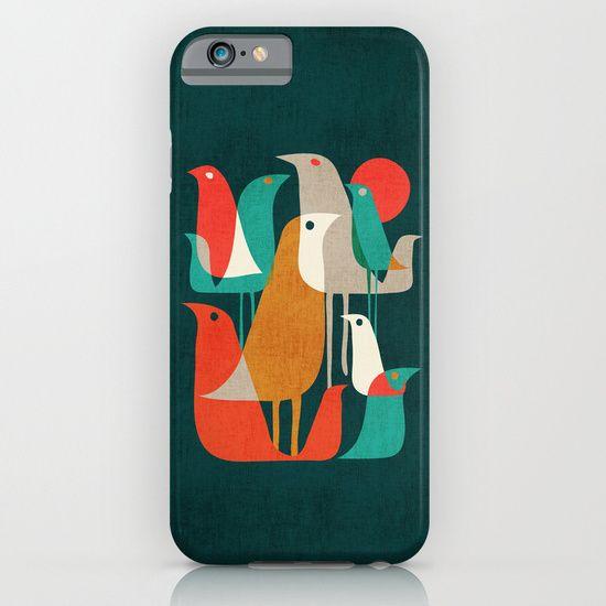 http://society6.com/product/flock-of-birds-p0l_iphone-case?curator=stdamos