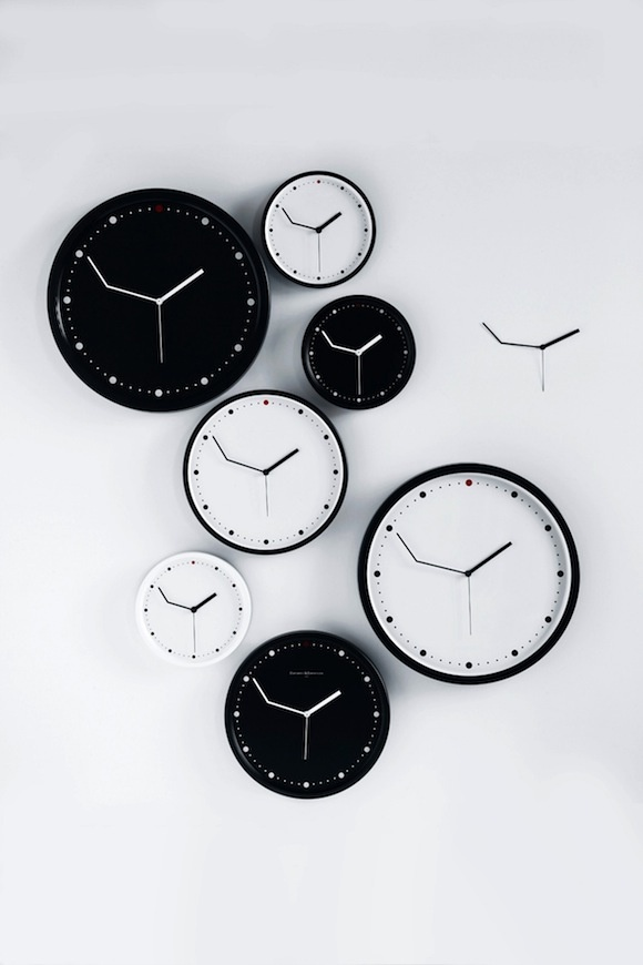 63 Best Images About All Types Of Clocks On Pinterest
