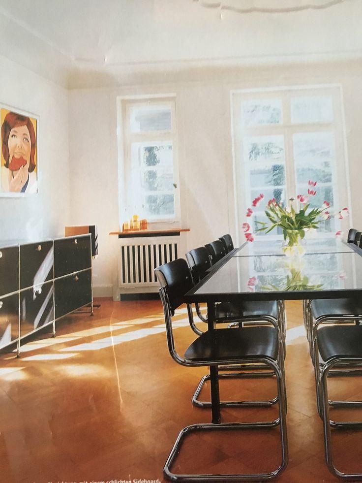 72 best Einrichtungen images on Pinterest Architecture interior - einrichtung stil pop art