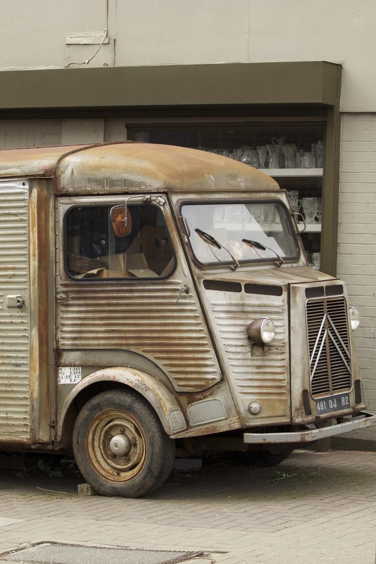 55 best images about vans citroen h van 39 the tub 39 on. Black Bedroom Furniture Sets. Home Design Ideas