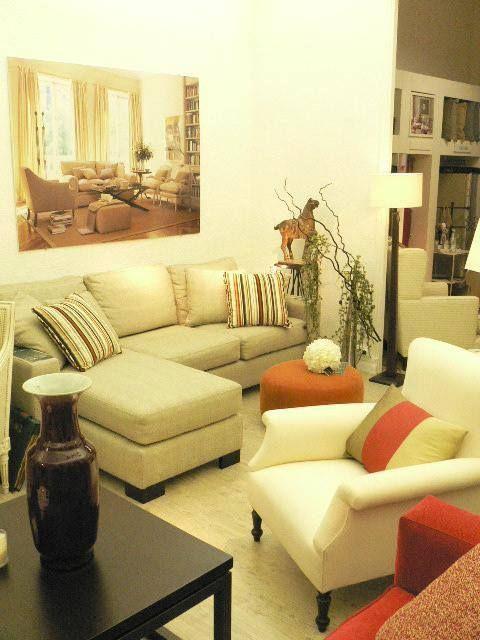 Vino la Ka International si alege mobila care se potriveste perfect pentru locuinta ta!   #kainternational #decor #amenajari #profiledecorative #tapet #mobila #tesaturi #mobilatapitata