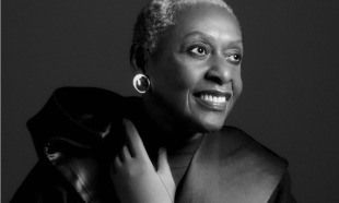 """Bethann Hardison Discusses The """"Genesis Of The Black Supermodel"""" 
