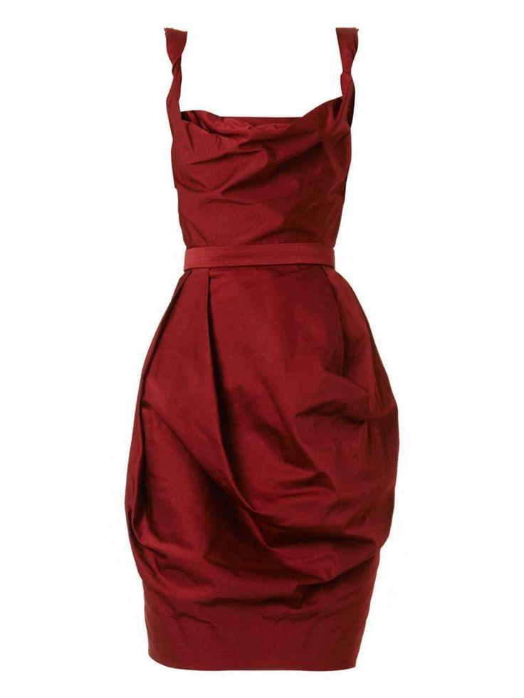 http://cdn2.picvpicimg.com/pics/7662876/vivienne-westwood-red-label-corseted-faille-dress-screen.jpg