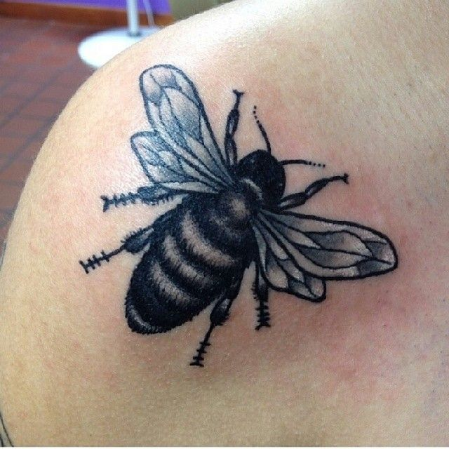 17 best ideas about bumble bee tattoo on pinterest bee tattoo honey bee tattoo and bee drawing. Black Bedroom Furniture Sets. Home Design Ideas