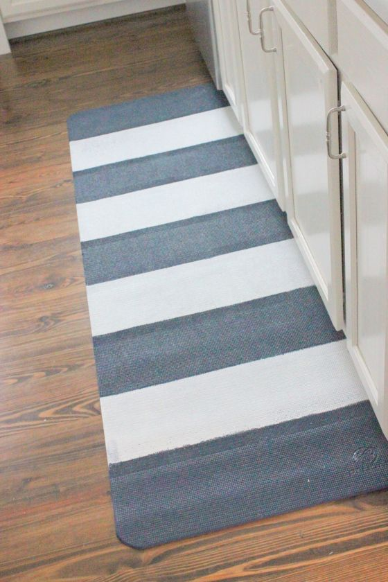 53 Best Rugs For The Kitchen Images On Pinterest Area