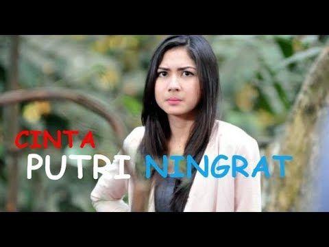 Ftv CINTA PUTRI NINGRAT Jessica Mila - YouTube