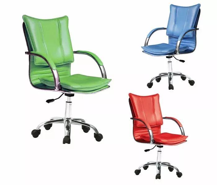 sillon ejecutivo de escritorio. silla de pc para oficina.