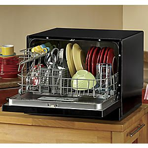 montgomery ward portable countertop dishwasher at seventh avenue has a