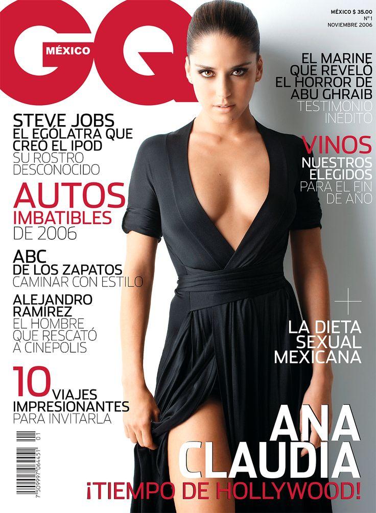 gq magazine cover template - las portadas de gq m xico portadas revistas pinterest